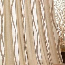 tessuti a metraggio per tende arquati genova tessuti per tende tessuti per tende