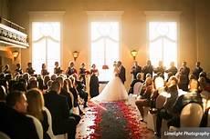 modern black and wedding shaleena and brandon a