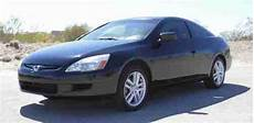 buy car manuals 2005 honda insight navigation system purchase used 2005 honda accord ex coupe 2 door v6 manual black black leather no nav in