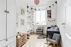 Kleines Kinderzimmer Einrichten 7 Tipps Mit Denen Es