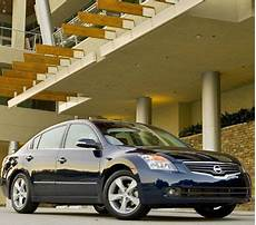 Practical Cars For College Students five best used cars for single parents