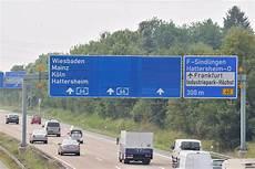 Zulassungsstelle Frankfurt Am - mtk auto