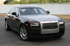 kendall self drive 2011 rolls royce ghost