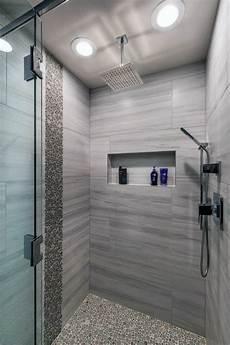 Bathroom Shower Room Design Ideas by Top 50 Best Modern Shower Design Ideas Walk Into Luxury