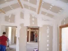 peinture pour placo pose de placo pose bande placo pose placo plafond