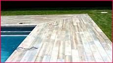 carrelage piscine imitation bois carrelage imitation bois piscine livraison clenbuterol fr