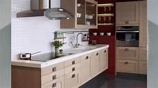 ideen für kleine küchen k 252 chen ideen f 252 r kleine k 252 chen 2019 haus ideen