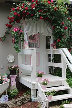 garten shabby chic s home shabby chic garden