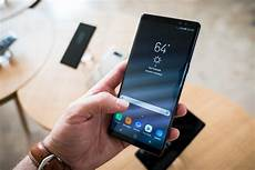 galaxy note 8 on this is how samsung will make you