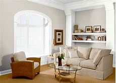 choosing a paint color your living room help me choose a living room paint color my wee abode