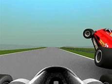 Gilles Villeneuve Crash Zolder 1982 Reconstruction Prova