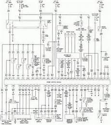96 tahoe power window wiring diagram 12 best honda wiring images honda civic turbo honda 2000 honda civic