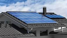 Photovoltaik Wiki Musterhaus Net