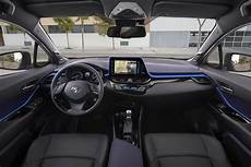 Toyota C Hr 1 8 Vvt I Hybrid Ev Catalogue Plugin
