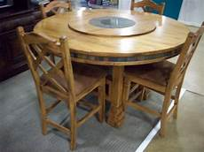 Kitchen Table With Lazy Susan by Dining Table Lazy Susan Dining Table And Chairs