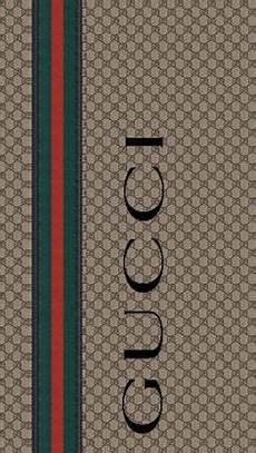 Gucci Iphone Xr Wallpaper by Apple Gucci And Wallpapers Image My Style Iphone