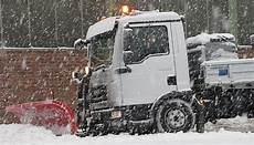 hausmeisterservice hausmeisterdienst winterdienst