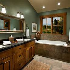 124 best images about what to do with 80 s oak pinterest paint colors painting oak