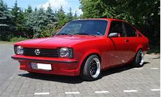 Opel Kadett Coupe Picture 13 Reviews News Specs Buy Car