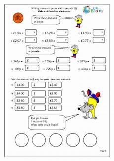 money change worksheets ks2 2836 money maths worksheets ks2 dolla sign shake your money maker 32