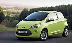ford ka leasing ford ka facelift 2015 review