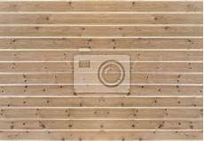 revetement bois mural 111593 planche de bois bardage