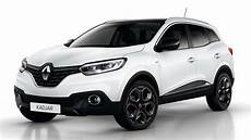Renault Kadjar Crossborder - renault kadjar crossborder autohaus de