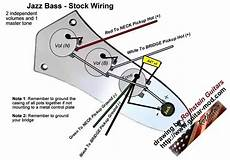 what are the different bass controls when do you use each one quora