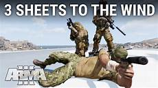 three sheets to the wind arma 3 king of the hill youtube