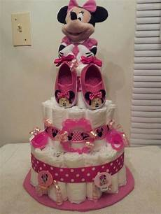 minnie mouse cake my creations