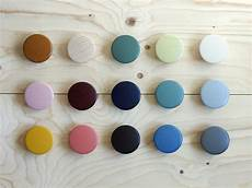 the dots coat hooks by muuto 183 really well made