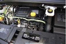 moteur scenic 3 essai renault sc 233 nic et grand sc 233 nic energy 1 6 dci 130
