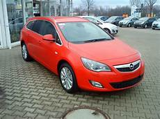 Opel Astra Rot - dsc00109 opel astra j 1 4t sports tourer astra rot