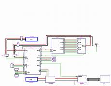 how to fpv newbies thread new multirotor tuning video