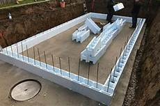 styropor pool set styropor bad 500 x 300 x 150 cm complete set met folie