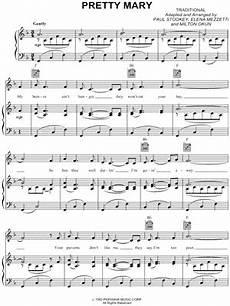 donnie mcclurkin quot he s calling you quot sheet music in f major download print sku mn0057625