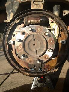 accident recorder 2001 toyota sienna regenerative braking how to bleed brakes on a 2001 toyota rav4 changing rear brake shoes with mediocre pics