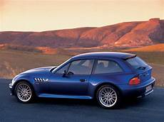 bmw z3 coupé my bmw z3 coupe 3dtuning probably the best car