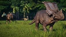 Malvorlagen Jurassic World Evolution Jurassic World Evolution Review Godisageek