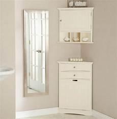 badezimmer eckschrank 11 eckschrank rechte spiegel 11 eckschrank rechte spiegel