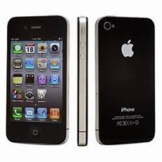 Buy And Sell Used Iphone 4 16gb At T For Iphone 4
