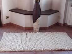 tappeti bagno design consigli per acquistare un tappeto tappetomania