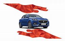insure my car motor insurance popular vehicles and