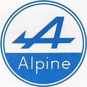 ALPINE Story  Automania