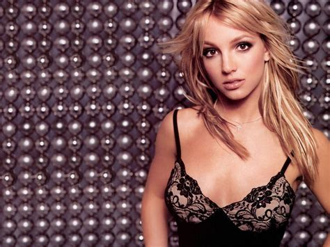 Britney Light Wiki