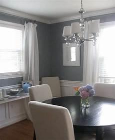 colori per pareti sala da pranzo abbinare due colori in una stanza in 2019 arredamento