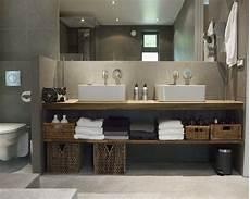 aufbewahrung bad bad aufbewahrung beautiful collection die besten 17 ideen