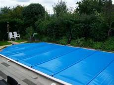 Schwimmbadabdeckung Plane - rollabdeckplane pool rollabdeckung f 252 r das pool