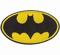 Batman Zeichen Malvorlagen Gratis Batman Big Batmen Wappen