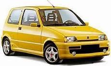 Fiat Cinquecento Sporting - fiat cinquecento fiat cinquecento abarth